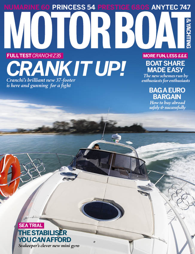MBY June 2016 cover