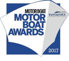 Motor Boat Awards 2017