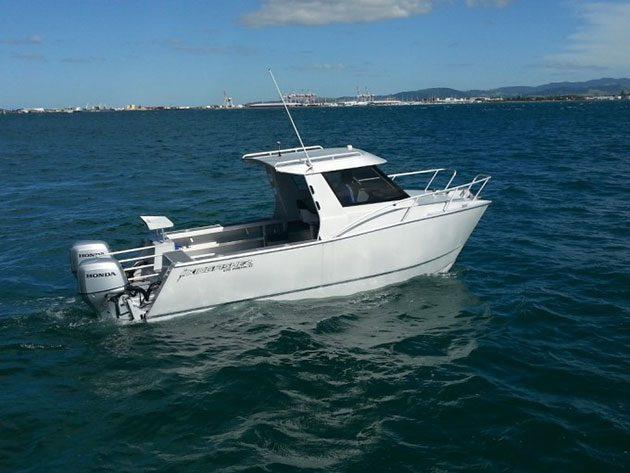 Kingfisher 670