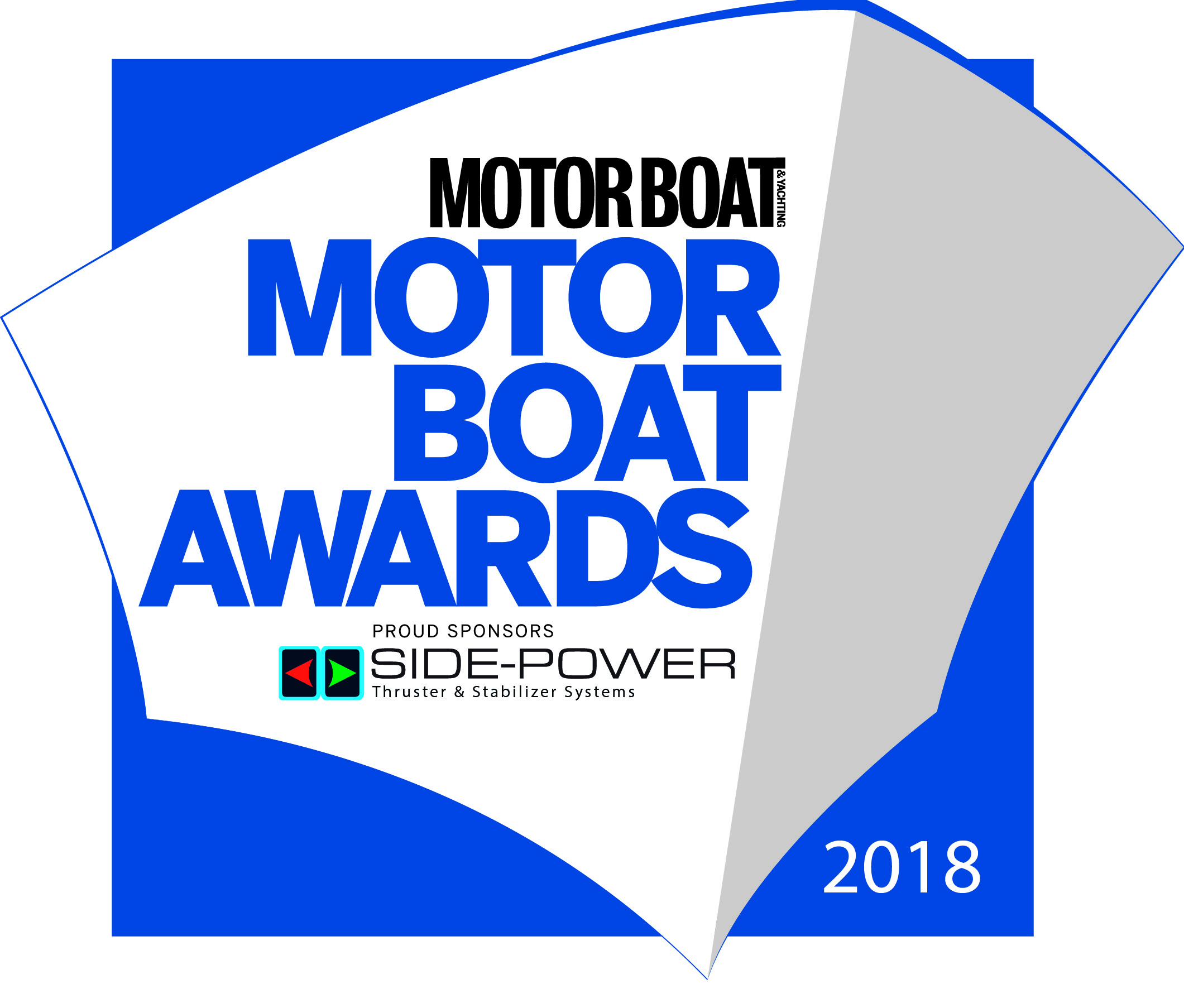 Image result for motorboat awards 2018