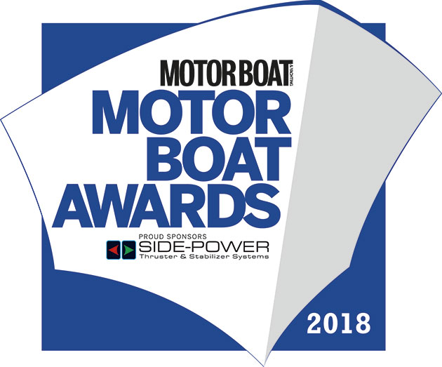 Motor Boat Awards 2016
