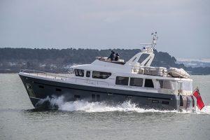 Hardy 65