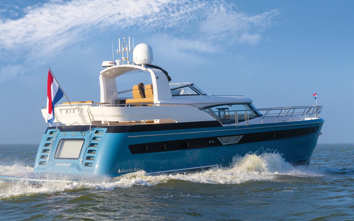 Atlantic-yachts-a500-exterior
