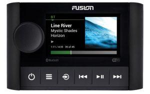 Fusion-Apollo-SRX400-marine-speaker-system
