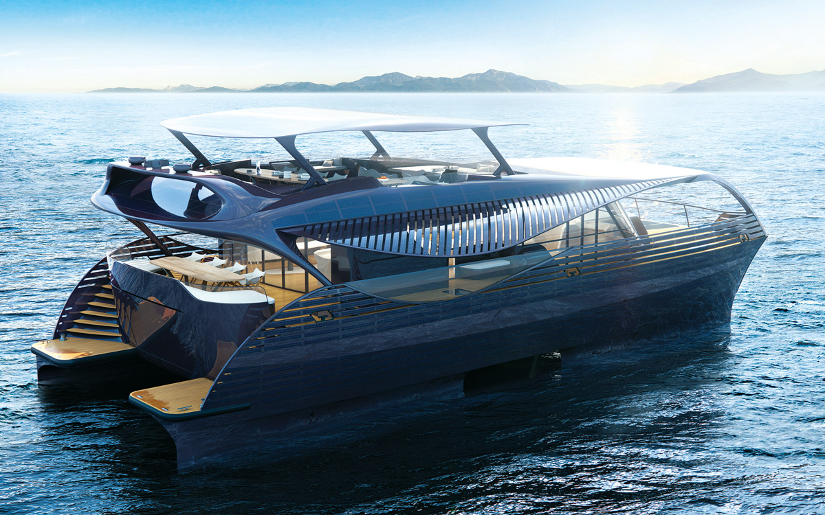 yachts-of-the-future-solar-impact-swath-exterior