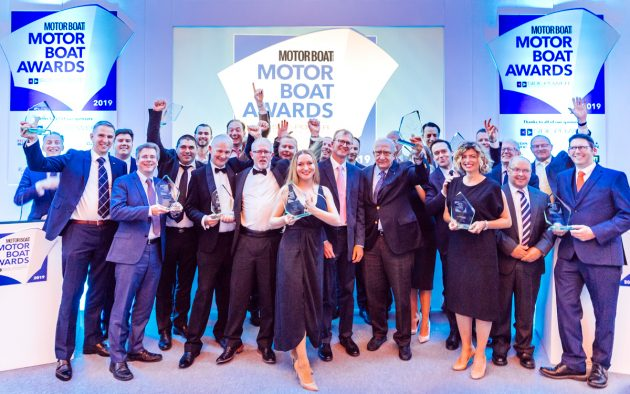 Motor-Boat-Awards-2019-All-Winners
