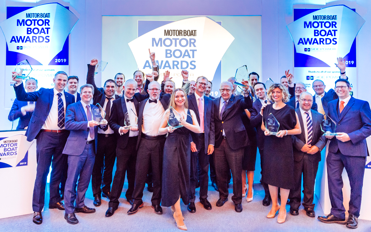 Motor-Boat-Awards-2019-All-Winners