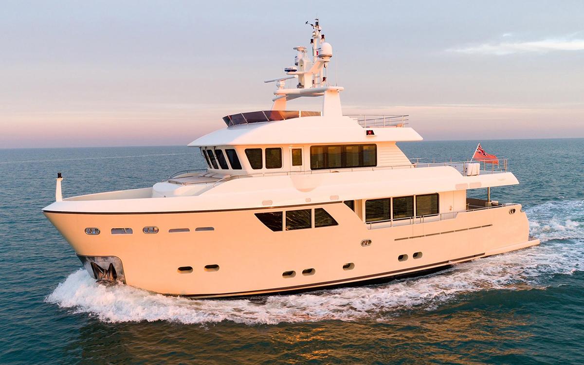 andrea-bocelli-yacht-stella-del-nord-cantiere-delle-marche-darwin-86