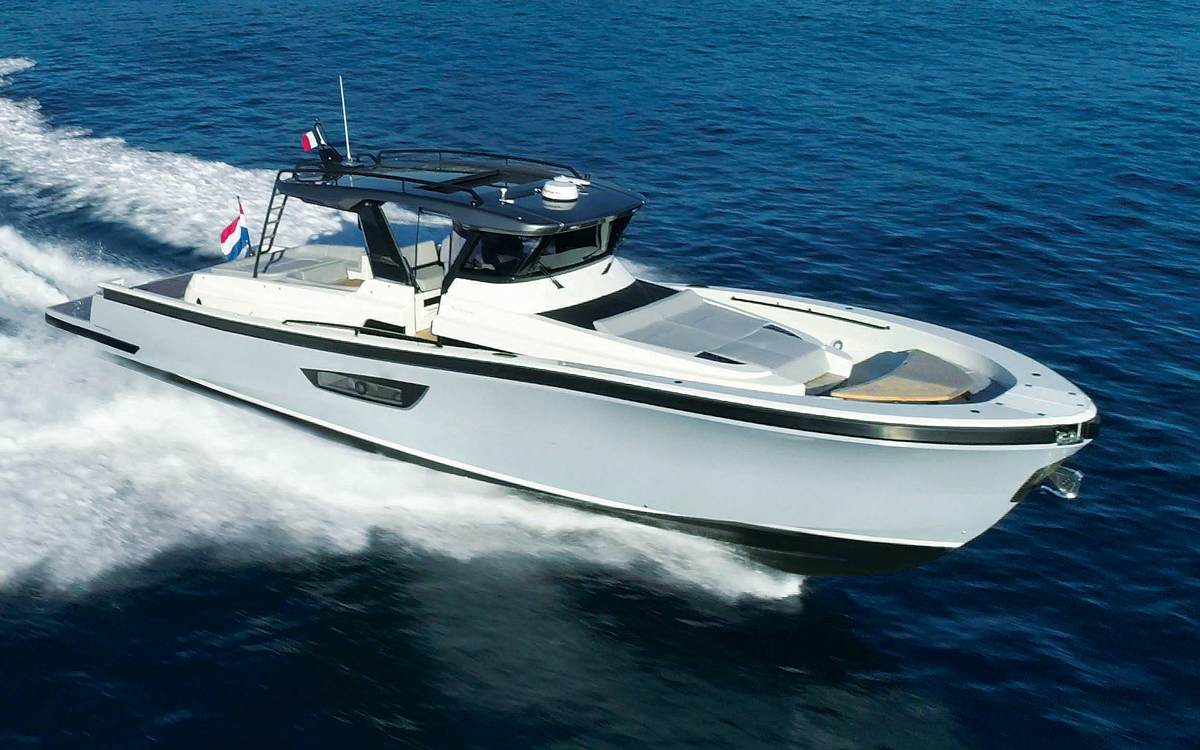 bluegame-62-new-boats-exterior