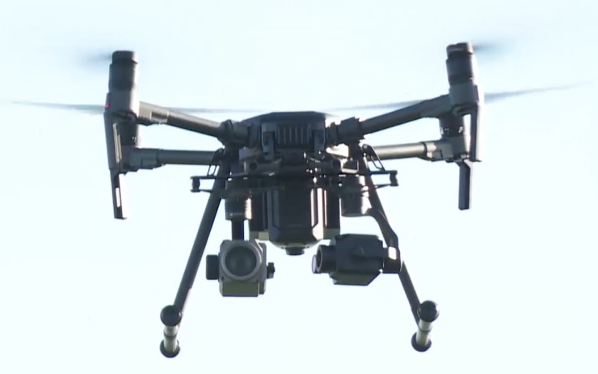 coastguard-drone-trial-credit-essex-police
