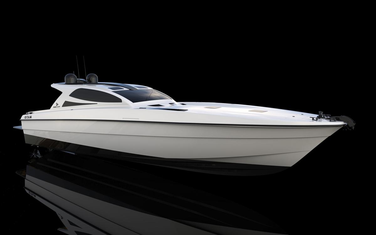 otam-65ht-yacht-side-view