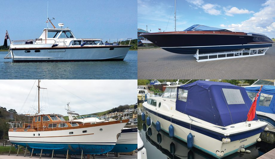 secondhand-buyers-guide-classic-boats-collage