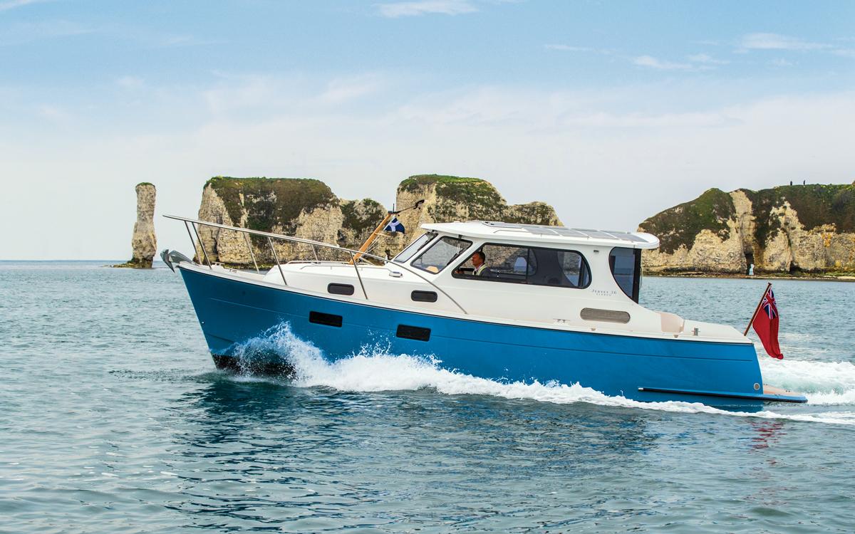 Jersey-36-Elanco-boat-test-video-credit-richard-langdon