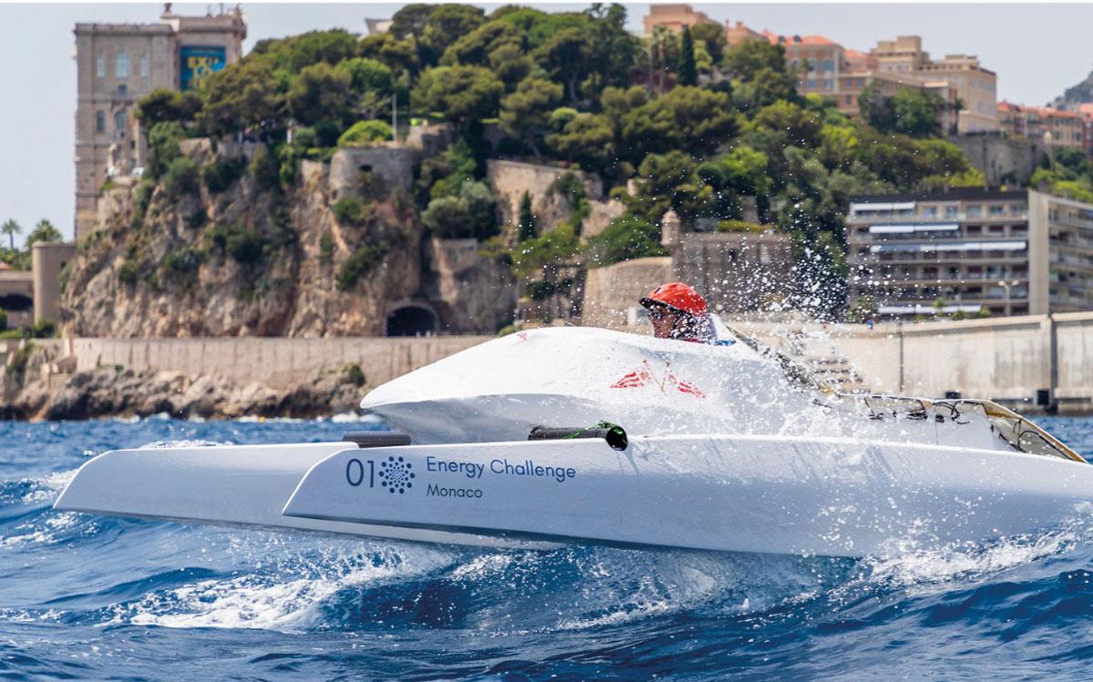 Monaco-solar-and-energy-boat-challenge