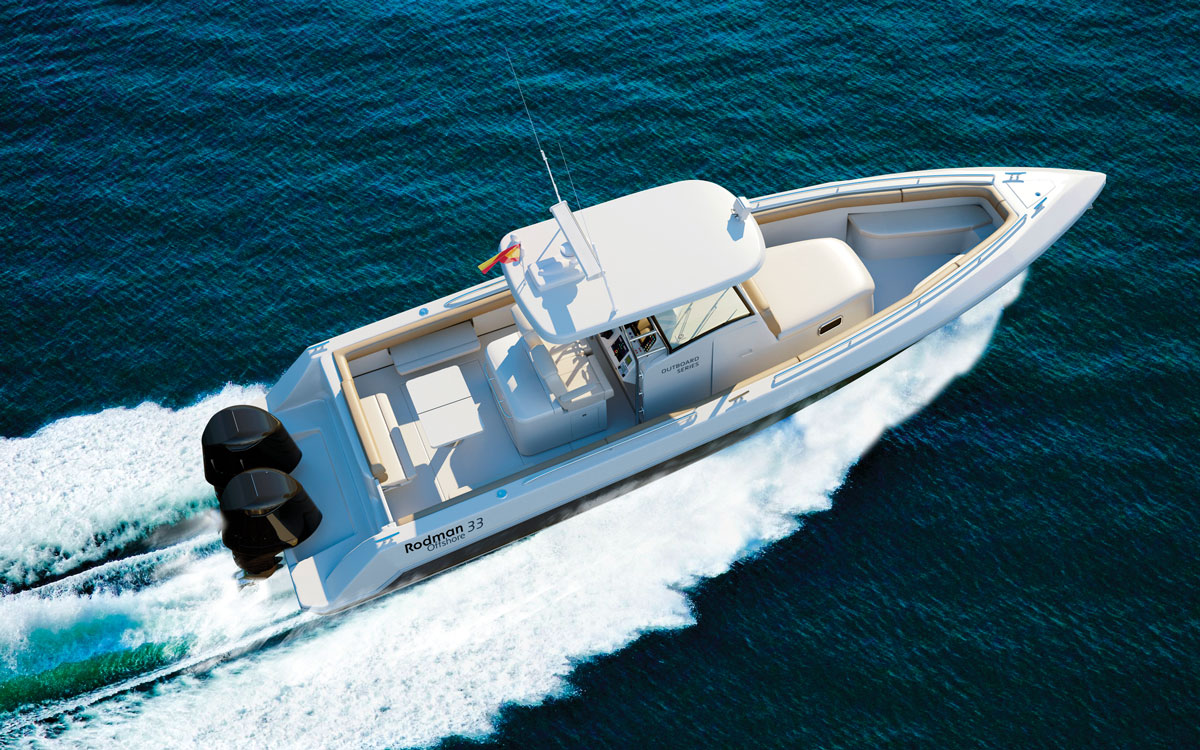 rodman-33-offshore-aerial-view