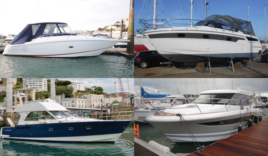 secondhand-boat-buyers-guide-best-150000-boats-collage
