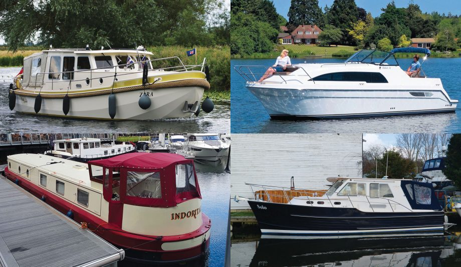secondhand-boat-buyers-guide-best-riverboats-collage