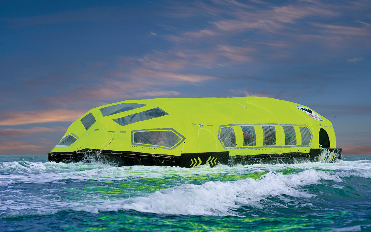 viking-electric-lifecraft-ocean-rescue