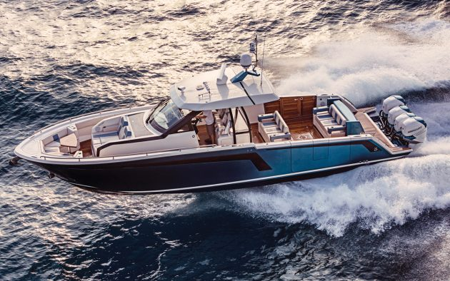 Ocean-Alexander-45-divergence-yacht-exterior