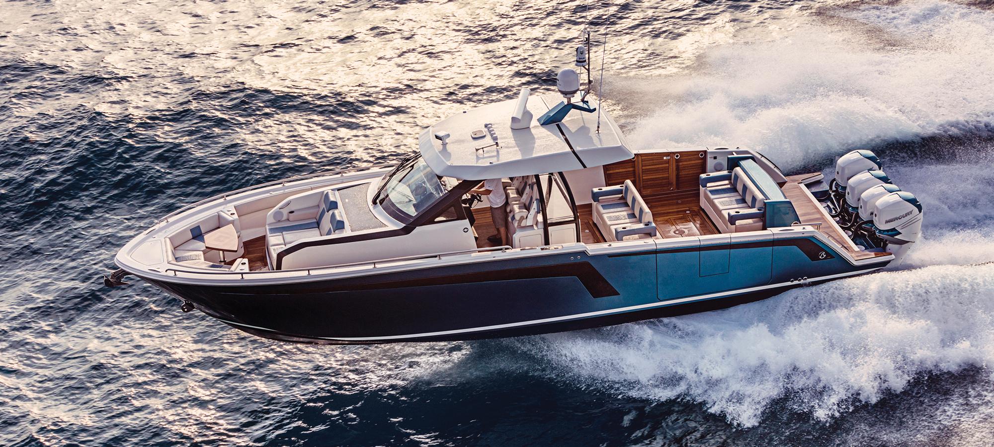 Ocean-Alexander-45-divergence-yacht-Exterior-hero