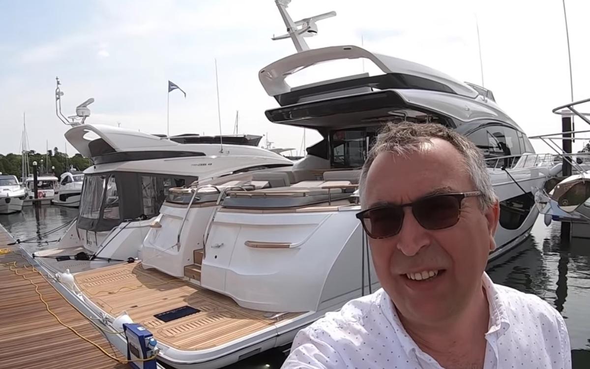 Princess-S78-yacht-video-tour