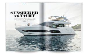 Sunseeker-76-yacht-review-page-turner.jpeg