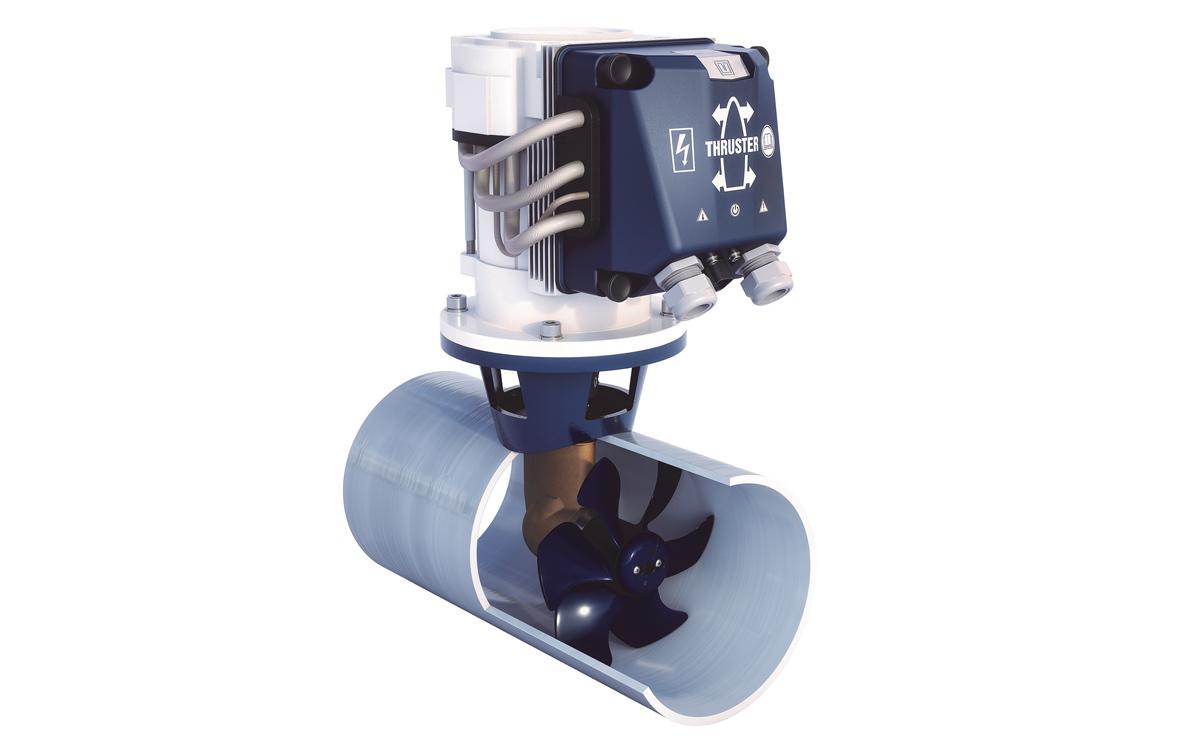 Vetus-BowPro-thruster