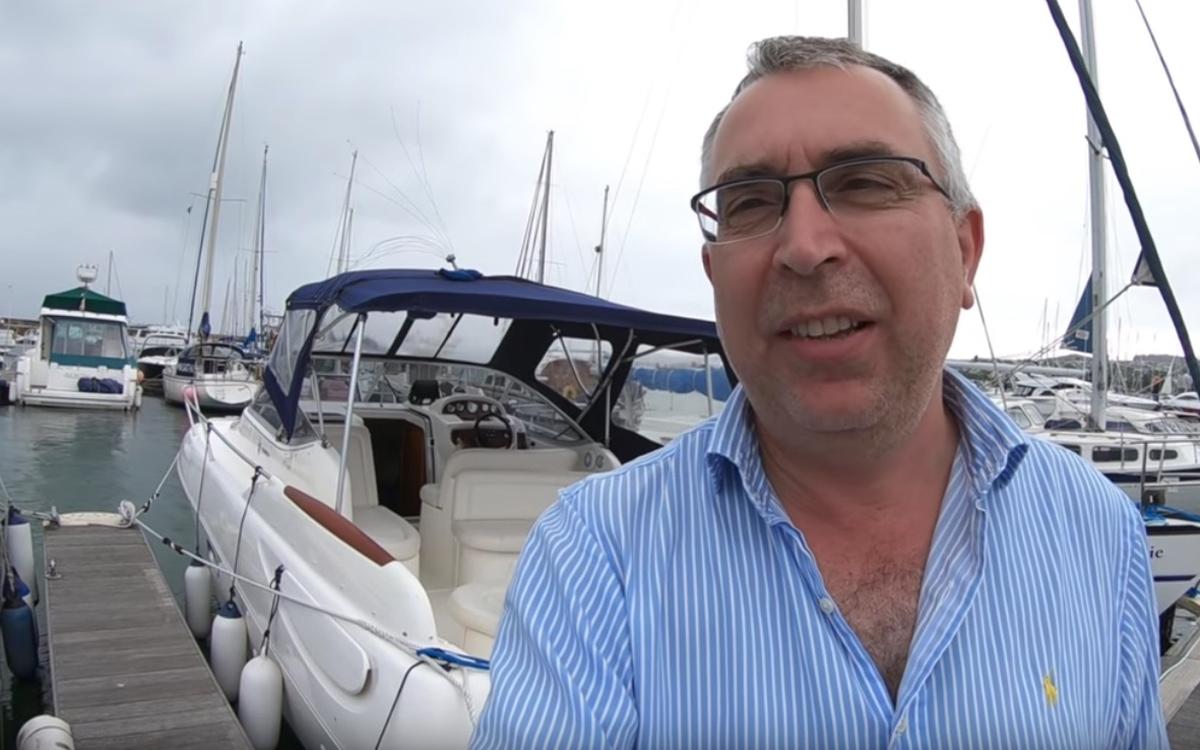 jeanneau-leader-805-yacht-tour-aquaholic