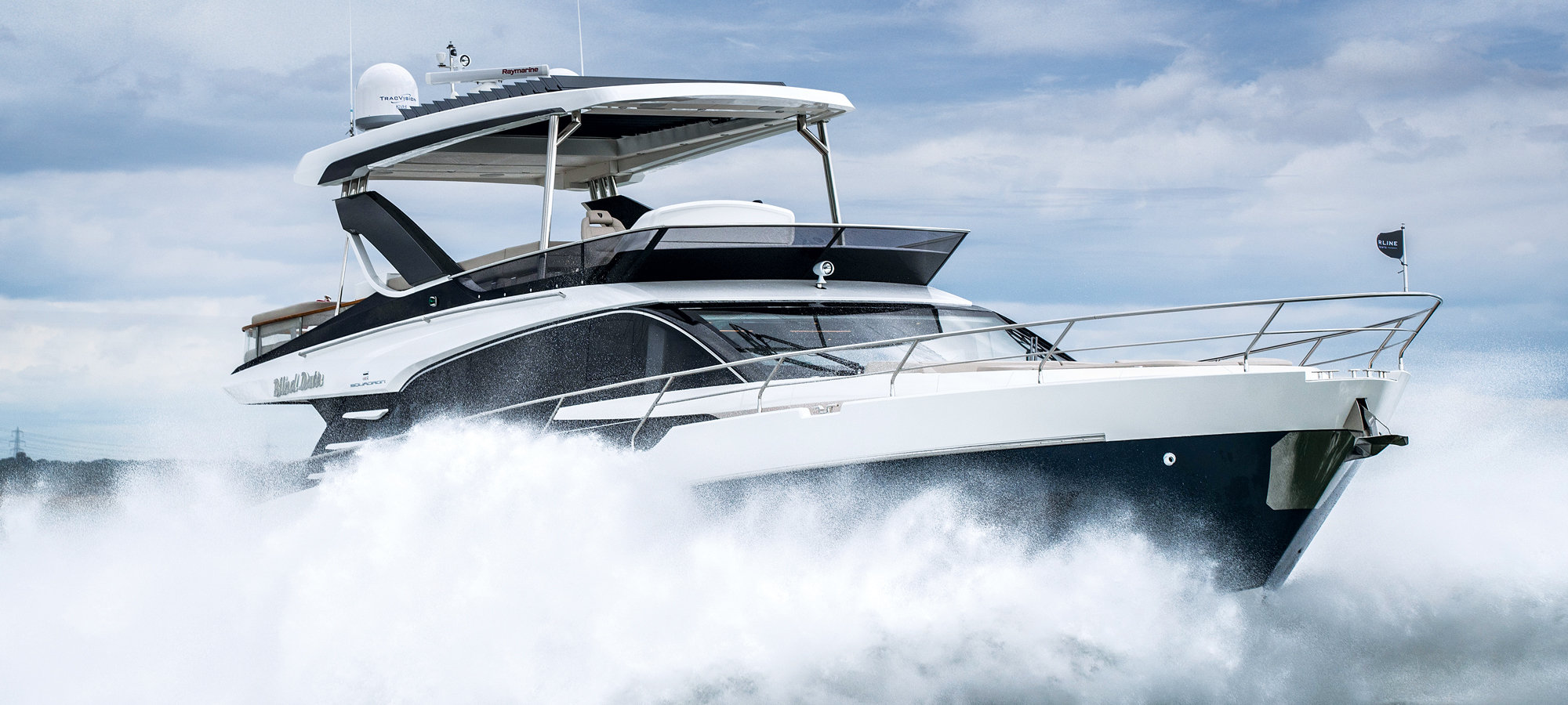 Fairline-Squadron-68-yacht-test-video-hero-credit-richard-langdon
