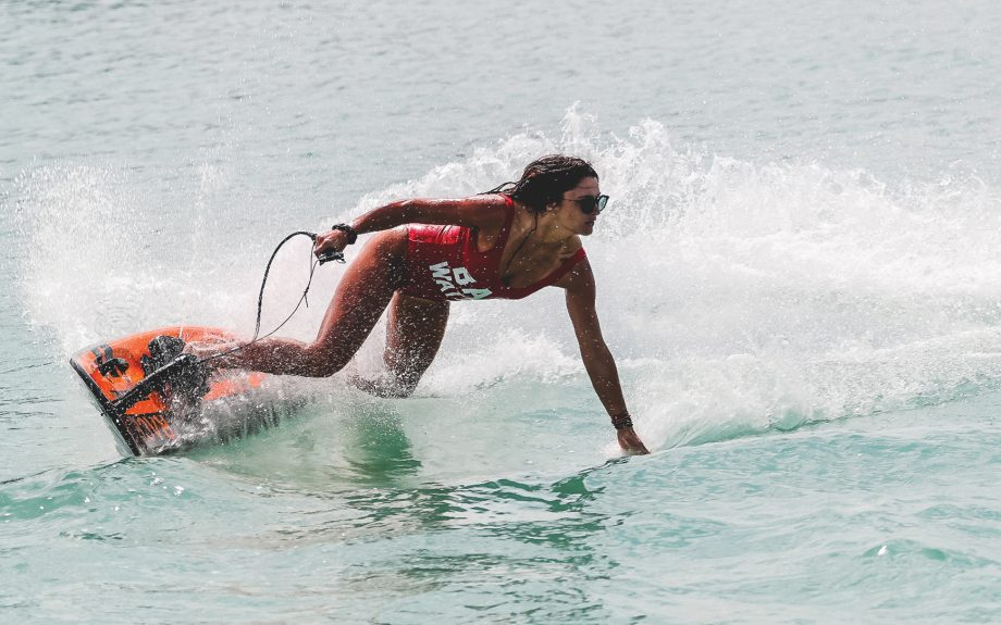 Jetsurf-water-toys-action-shot