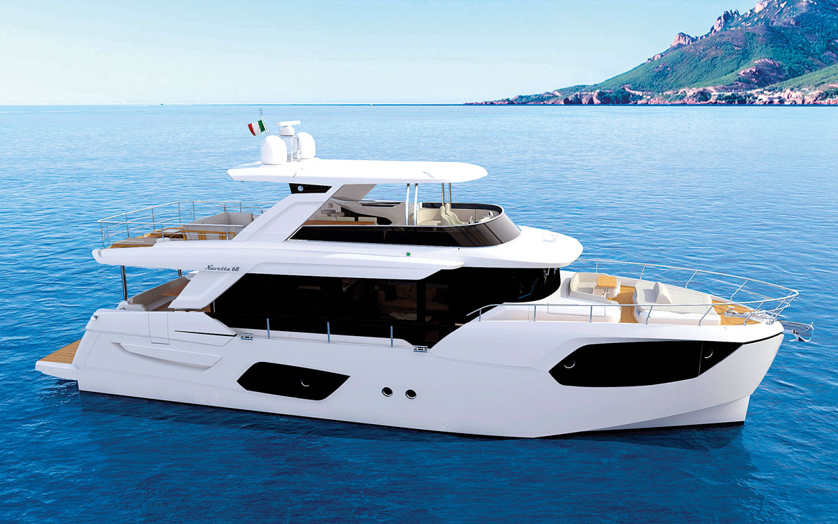 absolute-navetta-68-cannes-debut-exterior