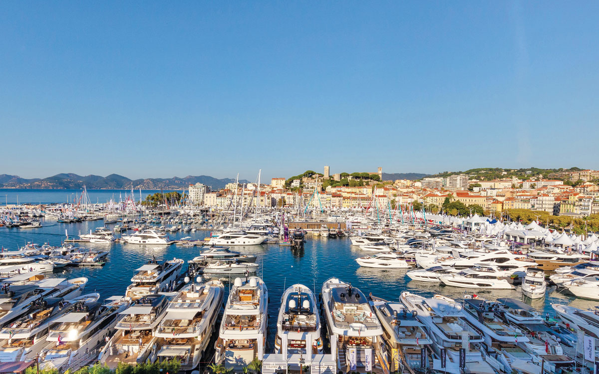 cannes-boat-show-layout-changes