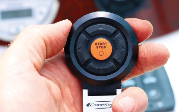costkey-wireless-killcord-remote-fob-close-up