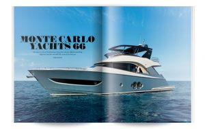 monte-carlo-yachts-66-test-exterior-page-turner