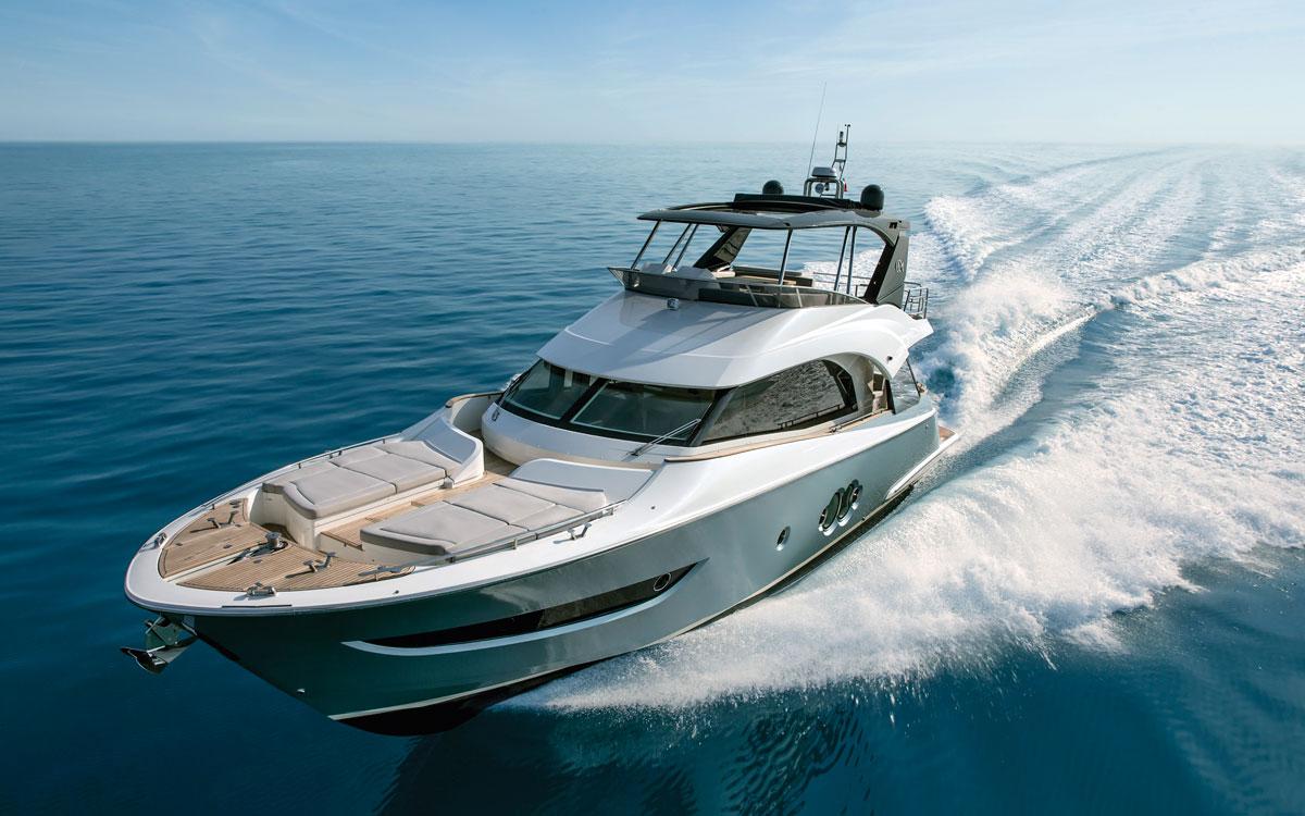 monte-carlo-yachts-66-test-running-shot