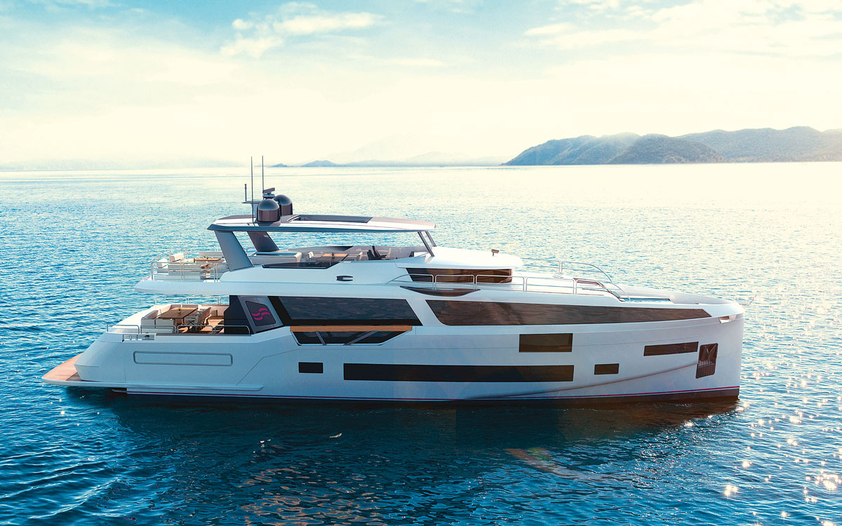 sirena-88-custom-yacht-cannes-launch-exterior