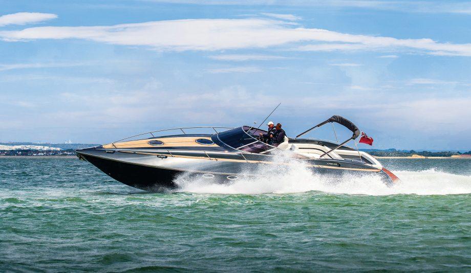 Hunton-XRS43-refit-video-side-view-credit-richard-langdon