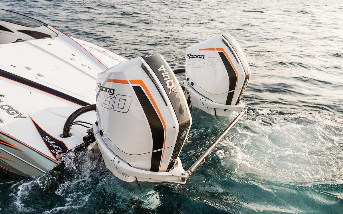 Mercury-450hp-outboard-bar-bracket