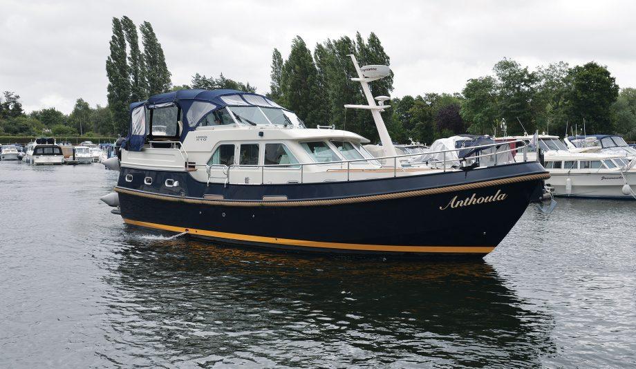 linssen-410ac-used-boat-video-credit-nick-burnham