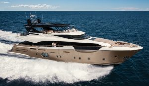 monte-carlo-yachts-mcy-96-boat-test-review-hero