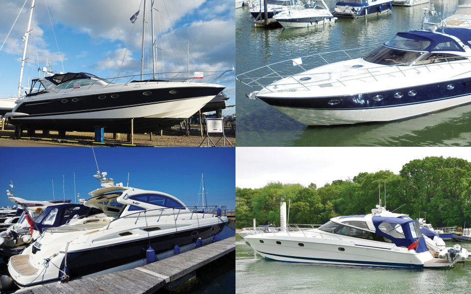 secondhand-buyers-guide-50ft-sportscruisers-collage