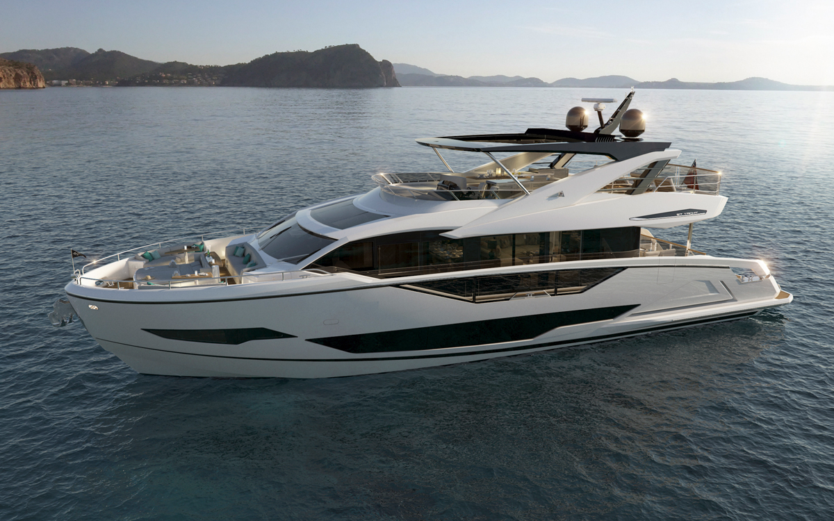 sunseeker-87-yacht-side-view