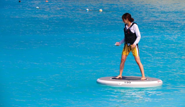 yanmar-wheeebo-electric-aquatic-segway-water-toy