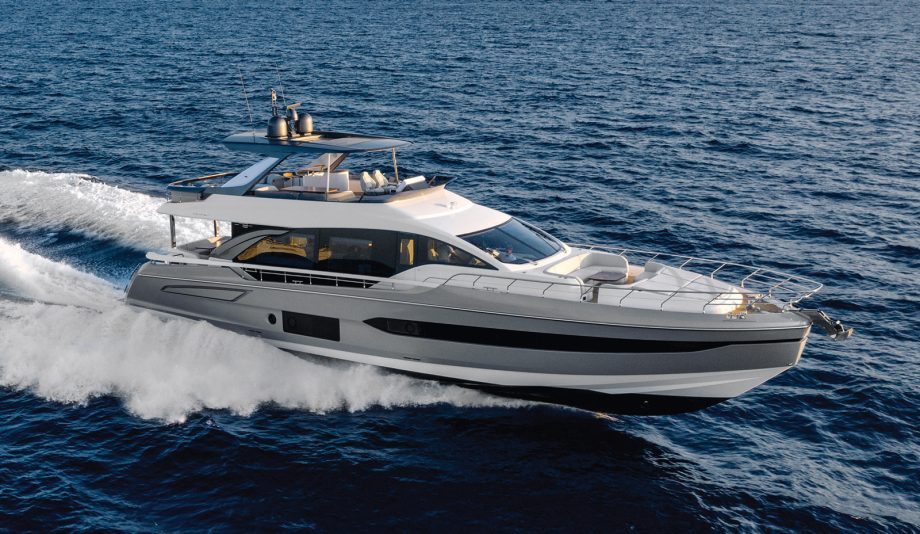 Azimut-78-yacht-tour-video