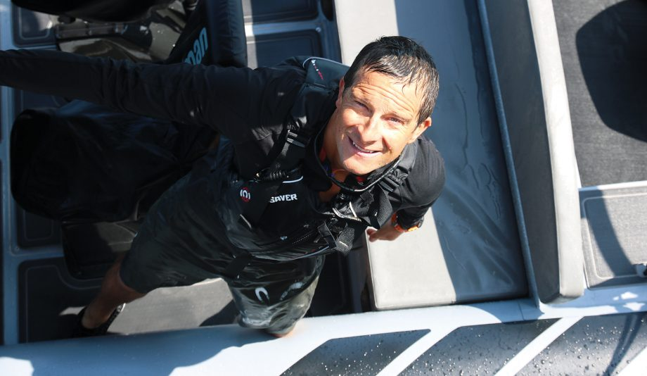 Bear-Grylls-boat-amp-8.4-rib-credit-hugo-andreae