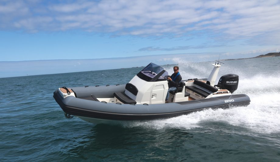Brig-Eagle-8-RIB-test-drive-video