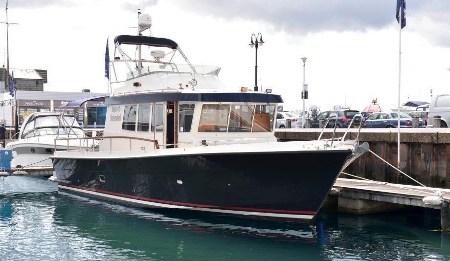 botnia-targa-42-used-boat-buyers-guide-credit-nick-burnham