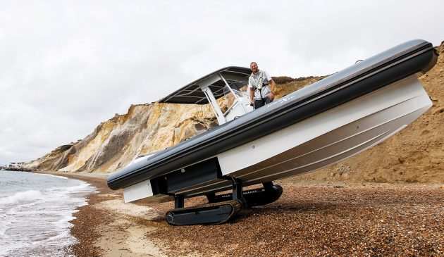 iguana-x100-amphibious-boat-test-drive-review-credit-paul-wyeth