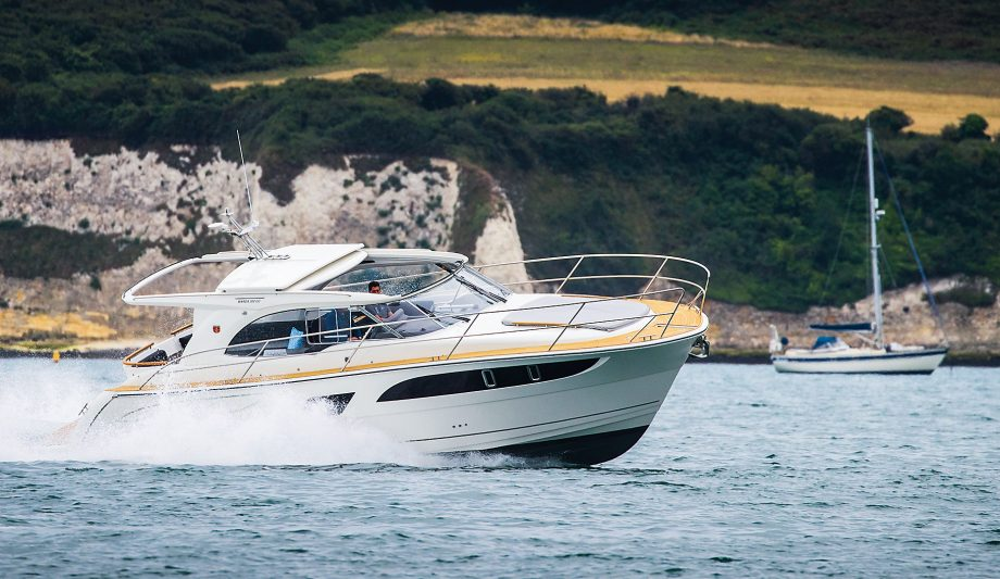 marex-360cc-yacht-test-video-credit-richard-langdon