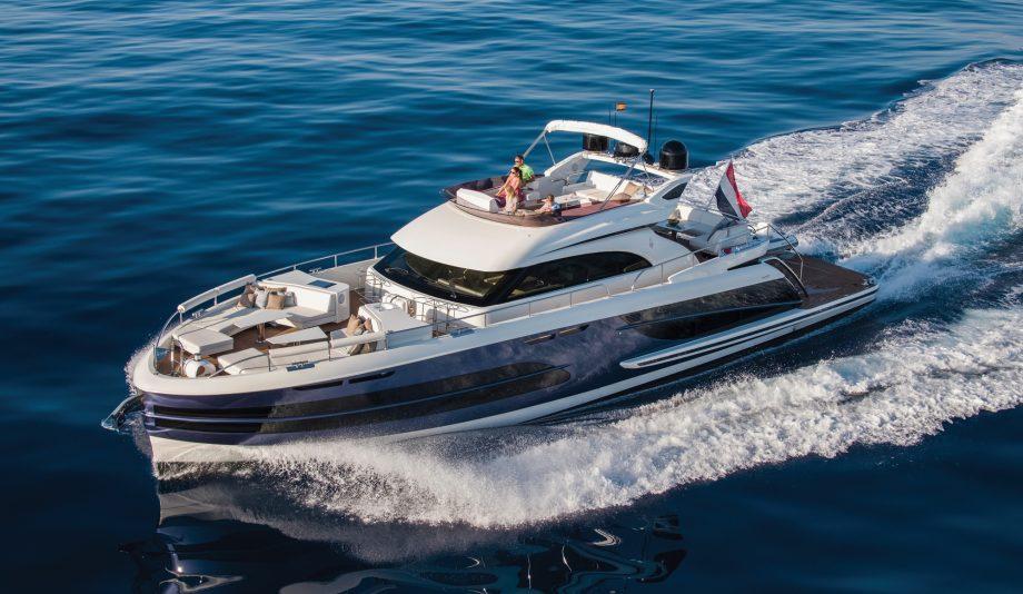 van-der-valk-Beach-Club-660-Flybridge-yacht-tour-video